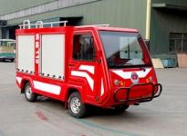 一吨消防水箱