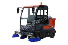 扫地车 LCJ-X22M
