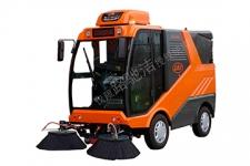 扫路车 LCJ-R2000